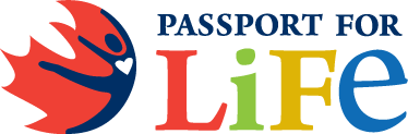 Passport for Life